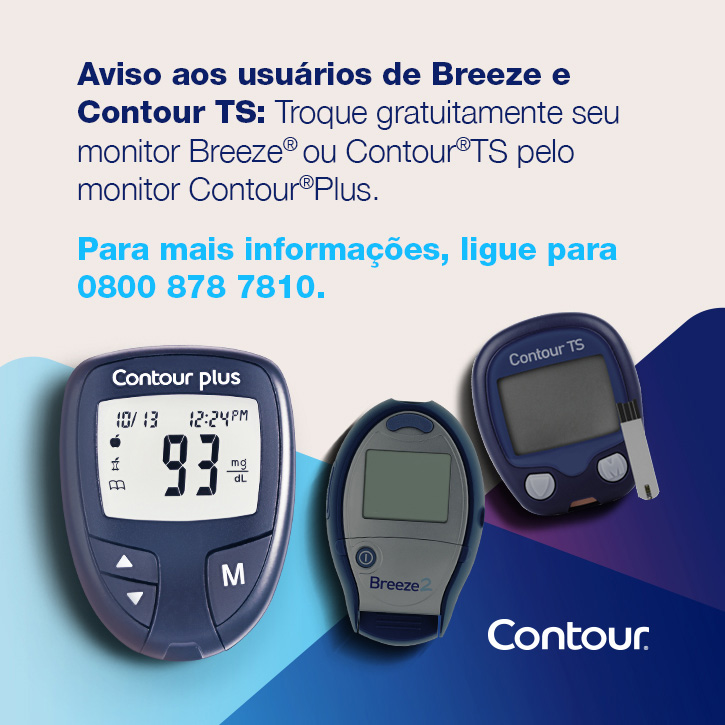 card_whats_ts_breeze_contourplus (1).jpg